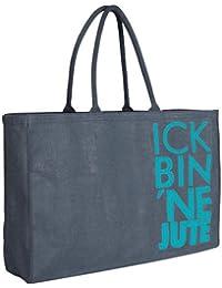 Suchergebnis auf für: berlin souvenirs: Koffer