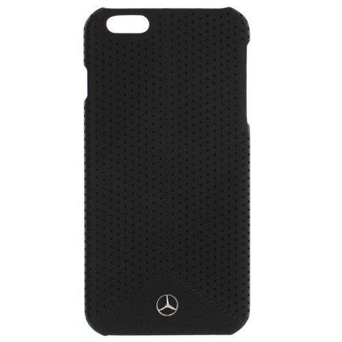 mercedes-benz-pure-line-mehcp6lpebk-coque-en-cuir-pour-iphone-6-plus-6s-plus-noir
