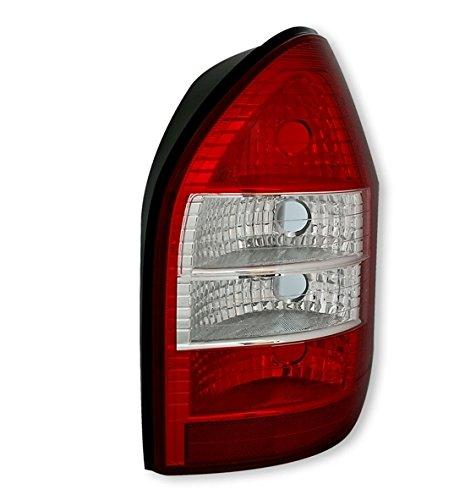 luz-trasera-apto-para-opel-zafira-a-mod-bj-5-99-6-05-acabado-transparente-cristal-rojo-de-color-blan