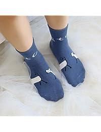 c20a6a61687ed Suchergebnis auf Amazon.de für  ein prada - Socken   Strümpfe   Herren   Bekleidung