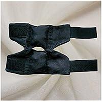 Schungit Gürtel fürs Knie, Ellenbogen, Handgelenk, etc. ca.200g. Top Qualität! preisvergleich bei billige-tabletten.eu