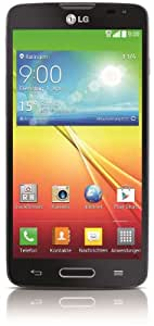 LG L90 black Android Smartphone