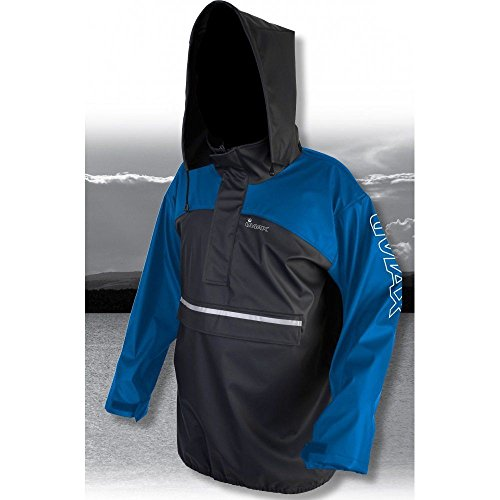 imax-protech-grey-blue-smock-x-large-49451
