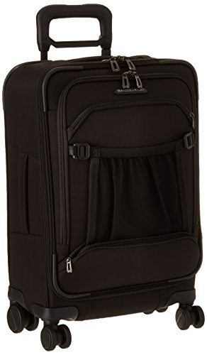 briggs-riley-transcend-domestic-carry-on-spinner-black-one-size