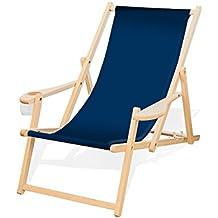suchergebnis auf f r liegestuhl klappbar. Black Bedroom Furniture Sets. Home Design Ideas