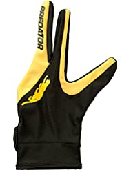 Predator Glove L / XL