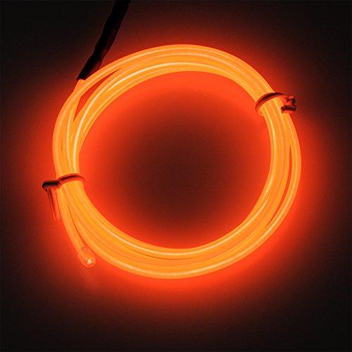 lychee-flexibel-9-ft-3-m-neon-beleuchtung-draht-lichtschlauch-leuchtschnur-el-kabel-wire-mit-3-modis