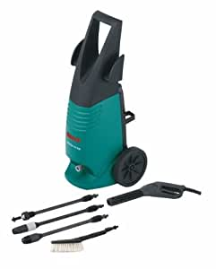 Bosch Aquatak 110 Plus Nettoyeur haute pression