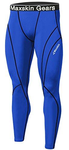 nouveau-hommes-peau-collants-de-compression-base-sous-couche-sport-course-pied-pantalon-long-noir-s