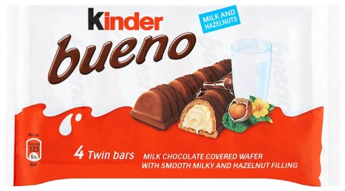 kinder-bueno-classic-bar-multipack-4-x-43-g-pack-of-11