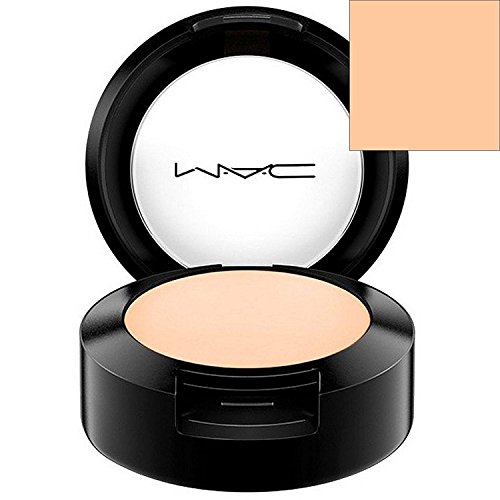 MAC Studio Finish Concealer NW35, 7 grams