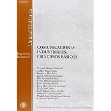 Comunicaciónes industriales : principios básicos (UNIDAD DIDÁCTICA)