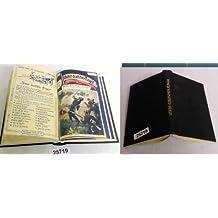 Bestell.Nr. 925719 Unter Deutscher Flagge 15 Hefte gebunden