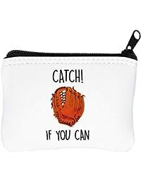Amazon.es: Catches - Carteras y monederos / Accesorios: Equipaje
