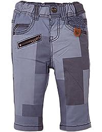 Catimini - Jeans - Bébé garçon
