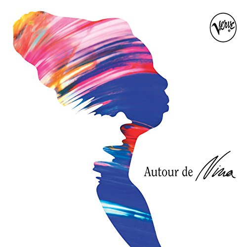 Digital Booklet: Autour De Nina