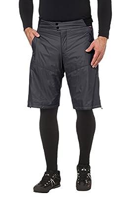 VAUDE Herren Hose Waddington Shorts von VAUDE bei Outdoor Shop
