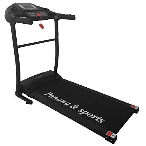 Panana New Popular – Treadmills