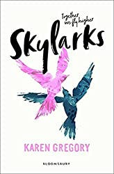 Skylarks