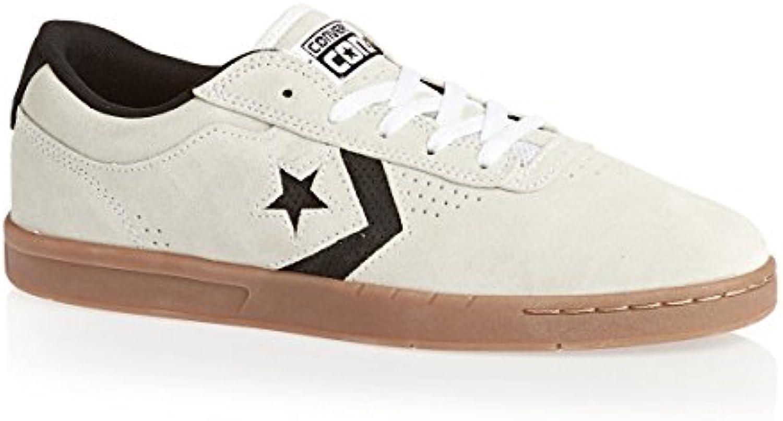 KA-II Ox  - Zapatos de moda en línea Obtenga el mejor descuento de venta caliente-Descuento más grande