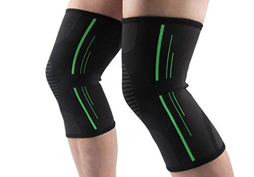 winthome-rame-ginocchiera-a-compressione-per-sostegno-alle-articolazioni-e-muscoli-recovery-infuso-i