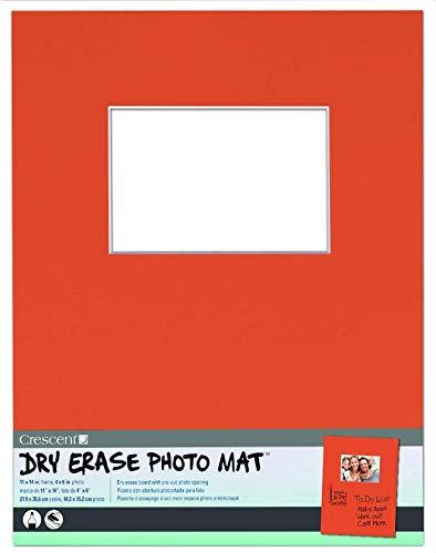 4 Pack White Crescent Cardboard Artist Chunky Book Trading Cards 4 by 4
