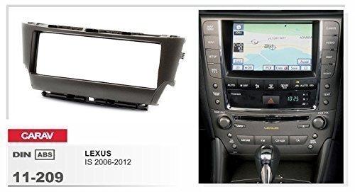 carav-11-209din-de-radio-para-lexus-is