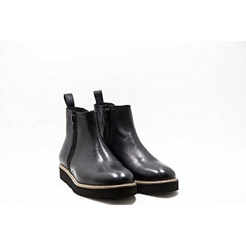 tronchetto-donna-in-pelle-stivaletto-artigianale-nero-woman-shoes-lace-up-made-in-italy-35