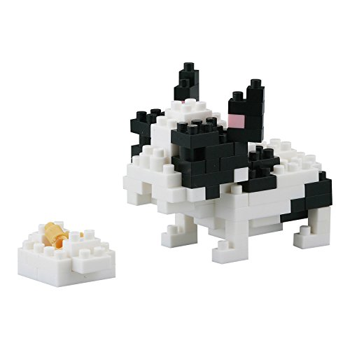 nanoblock-french-bulldog-pied-4x4-mm-blocks-kawada-japan-japan-import