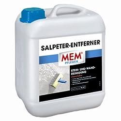 Mem Salpeter Entferner 5 I, 500012