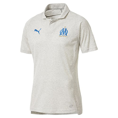 Polo Olympique de Marseille