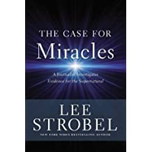A Case for Miracles, ITPE