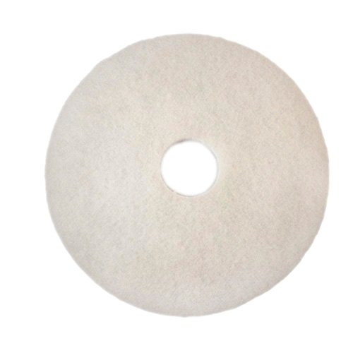 scotch-brite-blanc-406-mm