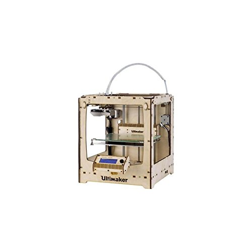 Ultimaker - Ultimaker Original+