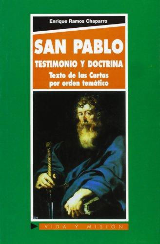 Editorial San Pablo The Best Amazon Price In Savemoney