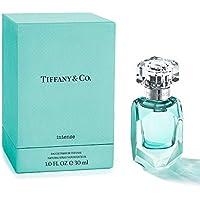 tiffany %3F co profumo%3D  : Tiffany & Co. - Donna / Fragranze e profumi: Bellezza