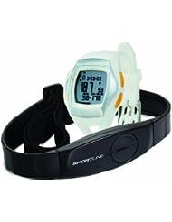 Sportline 1060 Women'S Solo Heart Rate Monitor