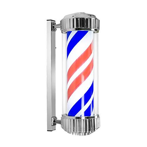 XER LED Outdoor Blinker Lampe Wasserdicht Friseur Bar Beauty Salon Blinker Friseursalon Logo Licht Friseursalon Licht Box Blinker -