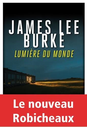 """<a href=""""/node/104010"""">Lumière du monde</a>"""