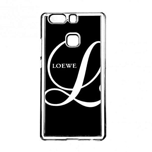 loewe-fundaspanish-luxury-fashional-brand-loewe-fundaloewe-funda-para-huawei-p9-plustpu-loewe-funda