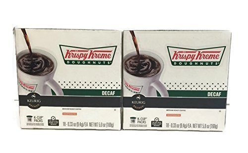 krispy-kreme-doughnuts-decaf-k-cup-packs-59-oz-18-count-2-pack-36-total-count-by-krispy-kreme
