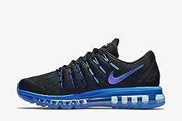 scarpe nike air max 2016