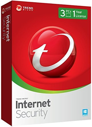 trend-micro-titanium-internet-security-3-user-1-year-pc-activation-code-only