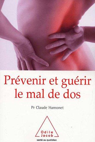 "<a href=""/node/16206"">Prévenir et soigner le mal de dos</a>"