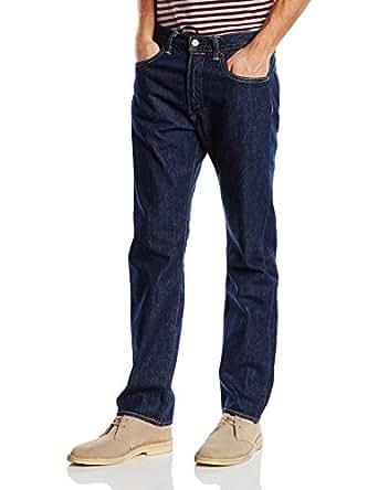 Levi 39 s jeans jambe droite homme v tements for Bureau en gros levis