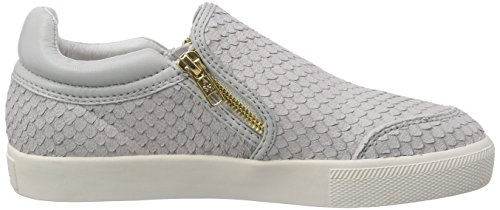 Damen 2332 marble Ash Weiß Intense Sneakers Bis qERwBzxva