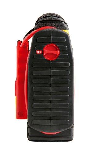 41WvWT0ndnL - SUMEX 3505137 - Arrancado De Batería Jump Start, 900W, Recargable 12V - Muy Potente