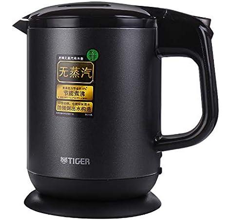 GJL No steam fast boiling water, kettle, electric kettle