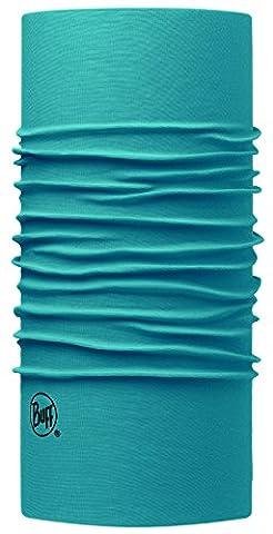 Buff Cache-cou tube original L Blue Capri