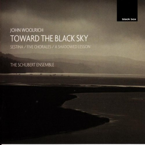 woolrich-toward-the-black-sky-sestina-5-chorales-a-shadowed-lesson